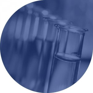 Analytical Services from i2 Analytical