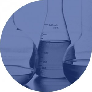Azodye Metabolite services at i2 analytical