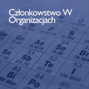 Członkowstwo-W-Organizacjach