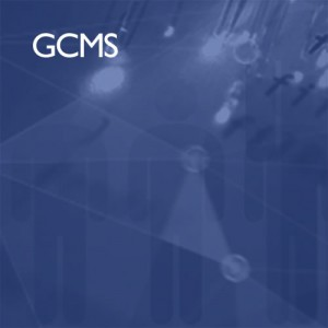 GCMS Services from i2 Analytical