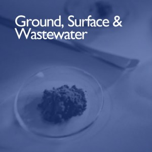 Wastewater services from i2