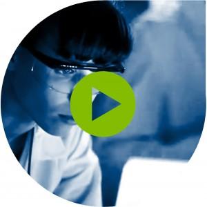 i2 Company Video Presentationa