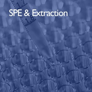 SOE & Extraction Services from i2 Analytical