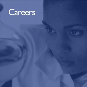 Careers at i2 Analytical