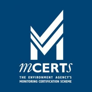 MCerts