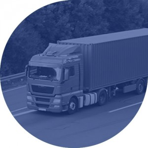 Logistics at i2 analytical