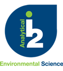 Environmental Science Services