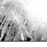 Our approach to Asbestos Analysis