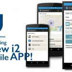 Revolutionary New i2 Mobile APP