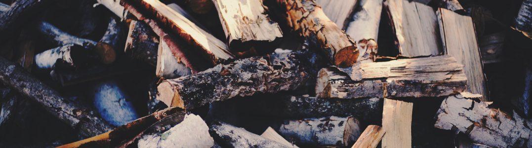 biomass-at-i2