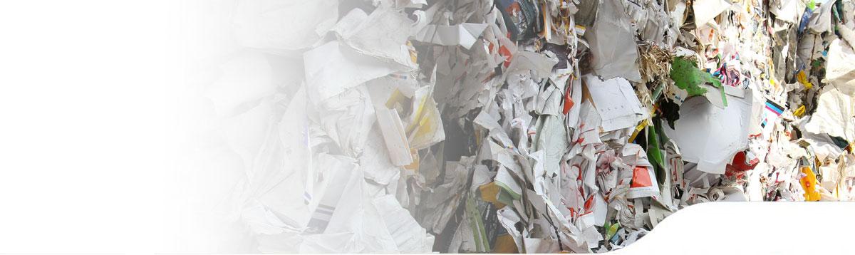 waste_banner